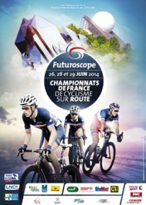 2014-Affiche-championnats-de-france-route-244x341