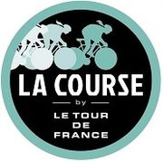 Logo_de_La_course_by_Le_Tour_de_France