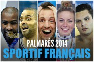 Sportif-Francais-2014_w484