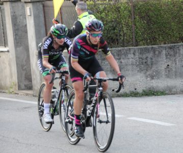 Trofeo Alfredo Binda