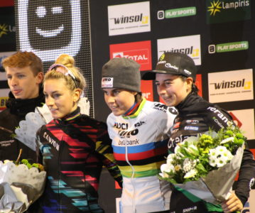 Superprestige de Diegem